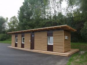 Bungalow Bureau