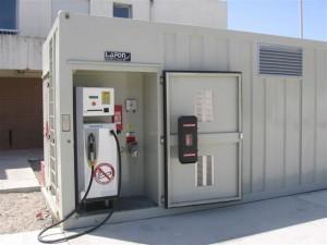 conteneur-sur-mesure-hydrocarbures
