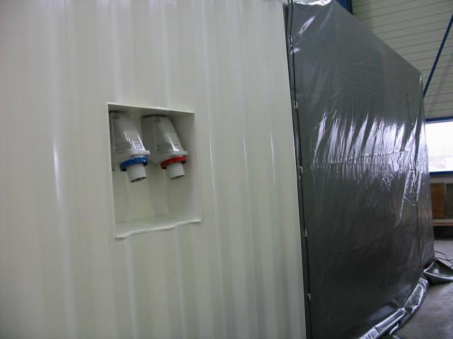 raccordement-electrique-bungalow