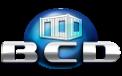 Bungalow Conteneur Distribution