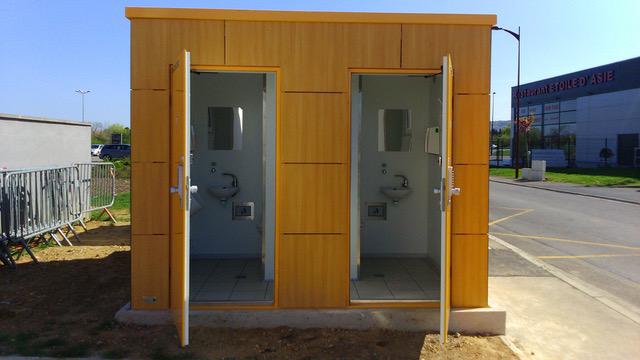Vente et installation de sanitaires de bout de ligne et terminaux de bus - Vente sanitaire en ligne ...